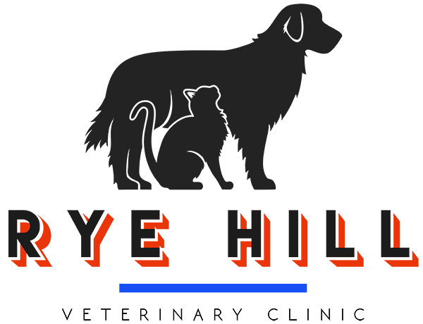 Rye Hill Veterinary Clinic